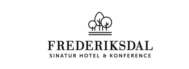 frederiksdal-grey