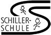 schillerschule_logo_grayscale_2