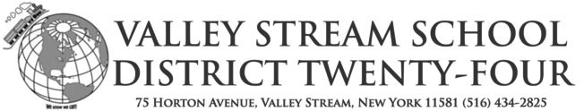valley-stream-school-graysc