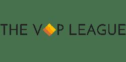 Vip_League_Header