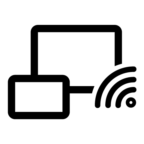 allsync_1-i3SIXTY