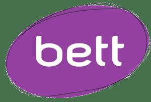 bett-logo-trans
