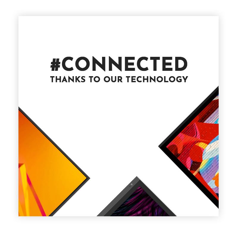 connected-thanks-to-our-technology