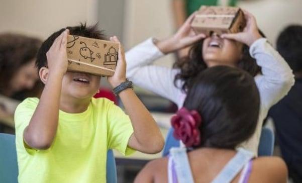 google-cardboard-vr-classroom