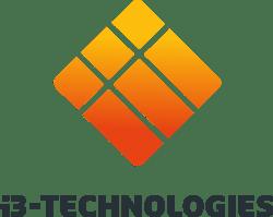i3-logo-full-colour-rgb