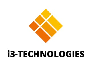 www.i3-technologies.commedia4049rgb-new-logo-100