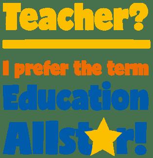 teacher-edustar-white copy@2x