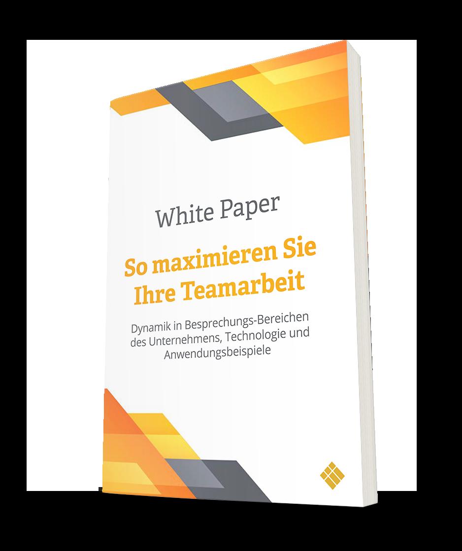 whitepaper_cover_de