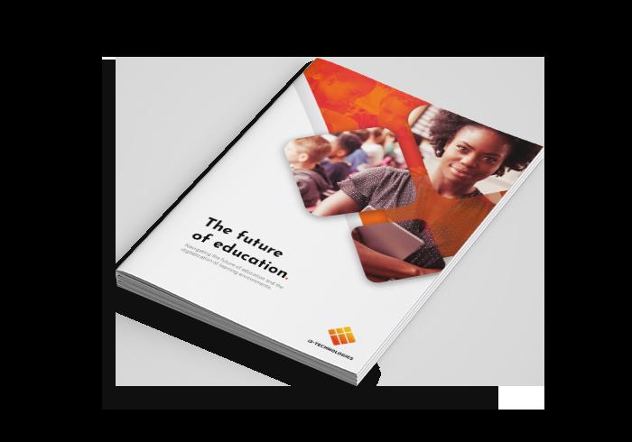 EDU brochure transparent