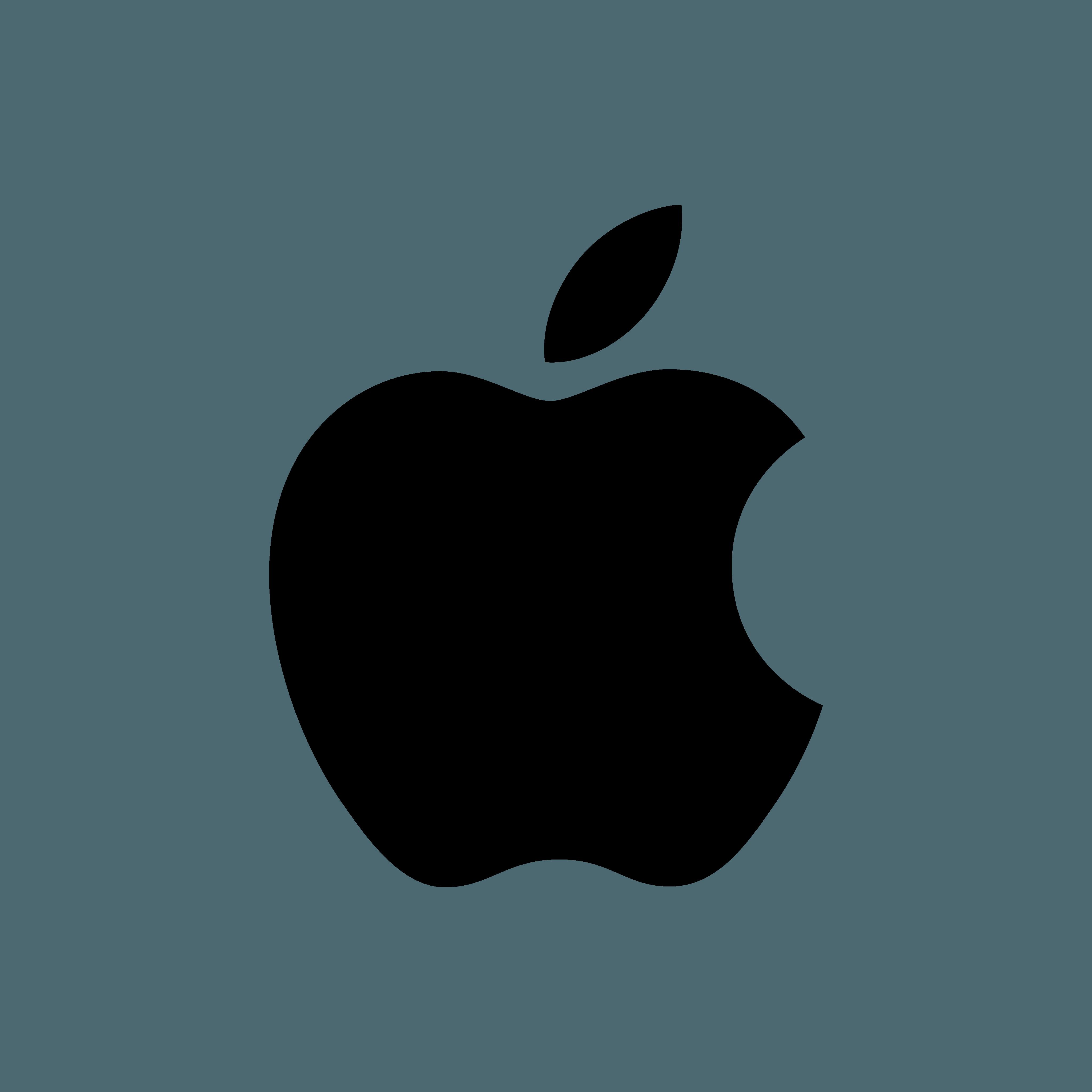 apple-logo-png-transparent-background-11