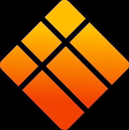 i3-logo-mark-full-colour-rgb
